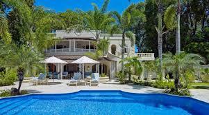 fully staffed villas and apartments in barbados u2014 hammerton barbados