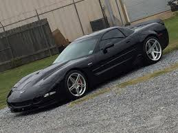 c5 corvette wide chevrolet corvette z06 2001 z 06 c 5 corvette wide kit
