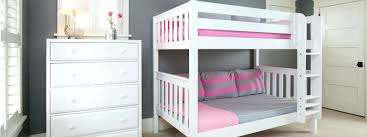 loft beds mattress for loft bed small kids room strategy toddler