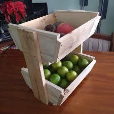 Wooden Pallet Furniture Rustic Pallet Fruit Stand Pallet Furniture Diy Pallet