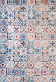 tappeti piacenza sicily tropical modern sitap carpet couture italia piacenza
