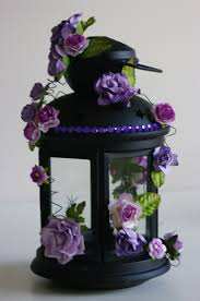 best 25 cheap lanterns ideas on pinterest blouses cheap long
