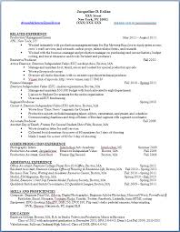 Resumes In Word Robert Prechter Deflation Essays Property And Casualty Insurance