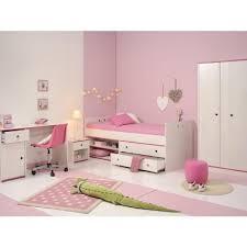 Image De Chambre De Fille by Chambre Enfant Complete Fille Achat Vente Chambre Enfant
