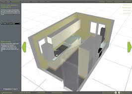 faire sa cuisine en 3d faire plan de cuisine en 3d gratuit 4 modifier les newsindo co