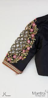350 best blouse designs images on pinterest blouse patterns