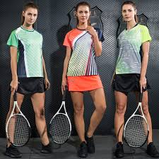 compare prices on women tennis clothes online shopping buy low