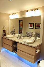 Ikea Bathroom Reviews by Vanities Bathroom Vanity Ikea Hack Bathroom Vanity Ikea Canada