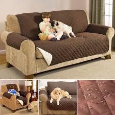 Waterproof Sofa Cover by Online Buy Wholesale Waterproof Sofa Cover From China Waterproof