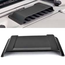 Hood Vents Compare Prices On Jeep Hood Vents Online Shopping Buy Low Price