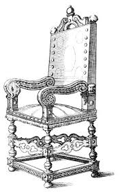 the project gutenberg ebook of chats on old furniture by arthur