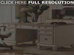 Antique Home Office Furniture Antique White Home Office Furniture Home Interior Design Ideas