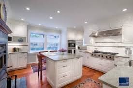 Kitchen Island Lights by Kitchen Island Lighting Pinpoint Your Best Options