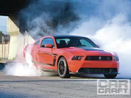 corvette clutch burnout burnouts beamng
