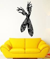 diy home decor indian style cool 25 indian wall decor design decoration of indian wall decor