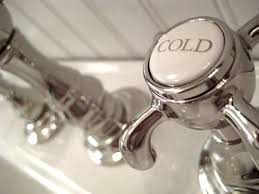 best old bathroom faucets with sign of the crab single tap faucet