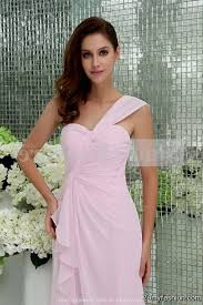 Light Pink Bridesmaid Dresses Light Pink Bridesmaid Dresses With Sleeves 2016 2017 B2b Fashion