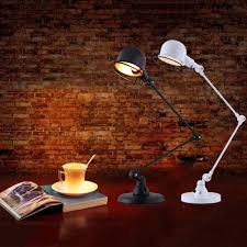 Wall Reading Lamp Compare Prices On E14 Arm Online Shopping Buy Low Price E14 Arm
