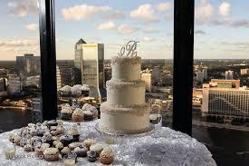 wedding cake jacksonville fl wedding cakes jacksonville fl best affordable summer dress for