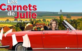 fr3 cuisine tv fr3 cuisine julie 28 images rentr 233 e charg 233 e pour julie