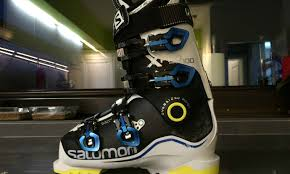 how to choose ski boots outdoria com au