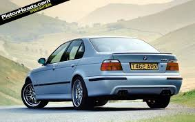 bmw m5 2004 2003 bmw m5 review the about cars