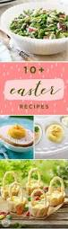 Hallmark Store Easter Decorations by 297 Best Easter Images On Pinterest Easter Baskets Easter Ideas