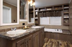 Clayton Homes Interior Options Drake Southern Energy Fossil Creek 1st Choice Home Centers