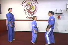 imagenes gif karate karate push gif find share on giphy