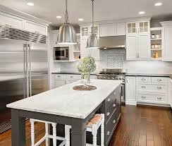 custom kitchen cabinet doors ottawa contractor cnc shop custom cabinets ottawa