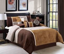 Rust Comforter 12 Best House Possibilities Images On Pinterest Comforter Sets
