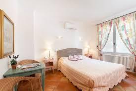 chambre provencale hôtel villa provençale chambre provencalechambre provencale