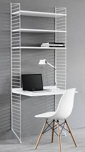bureau en l made in design contemporary furniture home decorating and modern