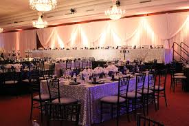 horizons conference center weddings life celebrations and
