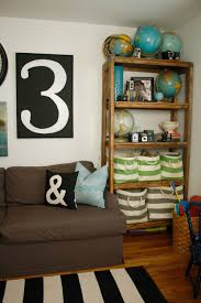 living room toy storage ideas creative toy storage ideas for living room storage ideas toy
