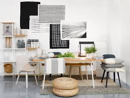 living room furniture ideas ikea man made meets natural in environmentally and socially responsible design