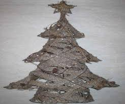 twig christmas tree ornament best images collections hd for