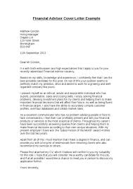 cover letter for automotive industry amazing cover letter for