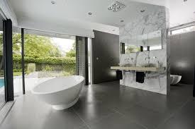 modern bathroom ideas 2014 indian bathroom designs bathroom tiles images gallery bathroom wall