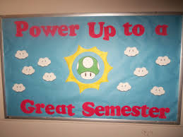 best 25 ra themes ideas on pinterest ra door decs college
