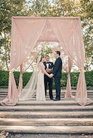 wedding ceremony ideas wedding ceremony ideas 9 122813