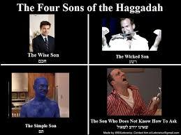 Passover Meme - passover meme imgur