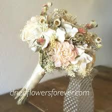 Wedding Flowers Keepsake Bouquets U2013 Dried Flowers Forever