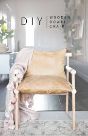 Armchairs For Living Room Best 10 Diy Chair Ideas On Pinterest Outdoor Furniture Wood