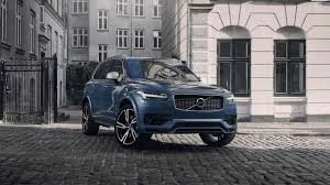 volvo head office australia 2018 volvo xc90 luxury 7 seater suv volvo car australia