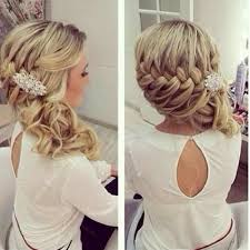 country hairstyles for long hair country wedding hairstyles best photos page 4 of 5 country