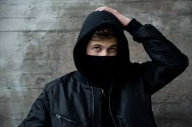 alan walker tired mp3 alan walker drops new song tired with gavin james your edm