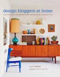Interior Design Bloggers Vosgesparis Media