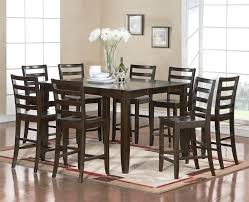 8 person kitchen table american kitchen art designs and 8 person dining table hafoti org