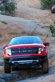 Ford Raptor Nitro Truck - 30 best ford raptor images on pinterest raptors pickup trucks